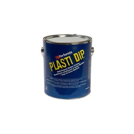 Plastidip liquido COLORI BASE