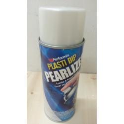 Plastidip Pearlizer