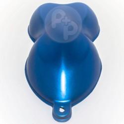 Sazuka Blue